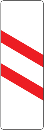 level-crossing-signs - countdown to level crossing 2