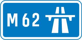 motorway-signs - m62
