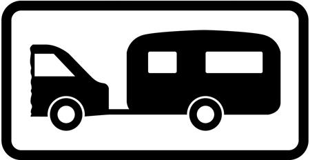 on-street-parking - caravans