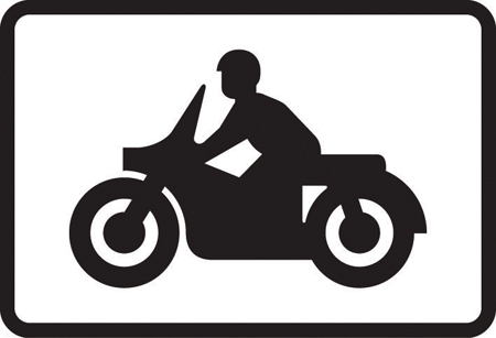 on-street-parking - motorcycles
