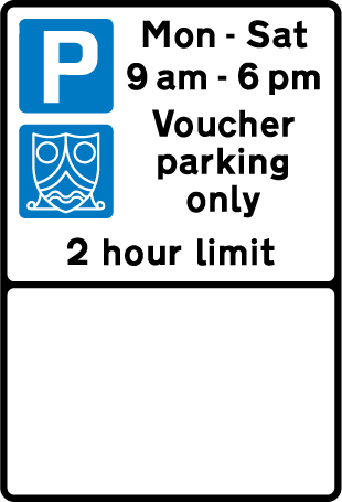 on-street-parking - voucher parking
