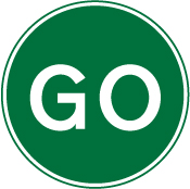 road-works-and-temporary - go