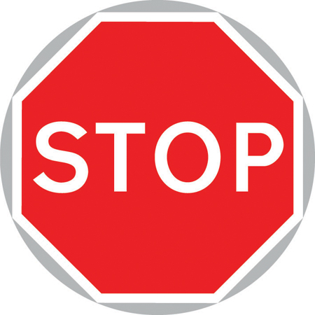 road-works-and-temporary - stop