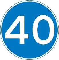 speed-limit-signs - min 40
