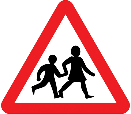 warning-signs - school